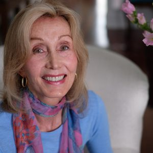 Dr Linda Bender